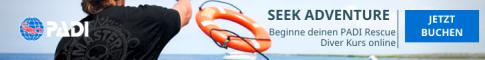 Rescue3big 485x60 Tauchausbildung