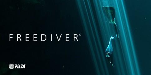 freediver bnr 600x300 485x242 Freitauchen