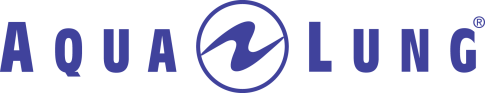images NeueLogosPresse AL logo 4C 485x93 Tauchartikel