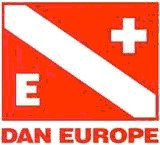 logo daneurope Seminare
