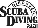 logo scubadiving Tauchausbildung