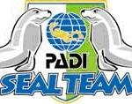 logo sealteam 150x118 Kindertauchen