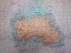 thumbs img 2382 kopie Fotogalerie
